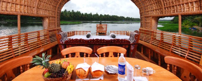 kerala-houseboat-head-4